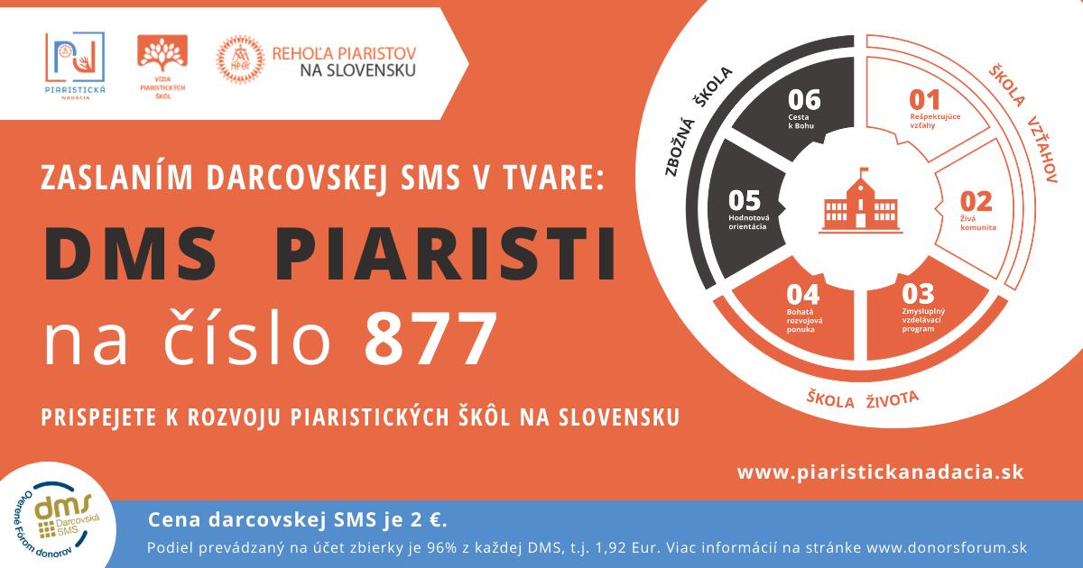 DMS PIARISTI(1)
